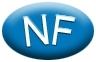 Marques NF et CE