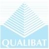 Qualification QUALIBAT : une garantie pour ne pas se faire avoir