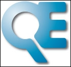 Installations et équipement électriques : pensez Qualifélec