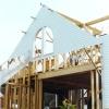 Contrat de Construction de Maison Individuelle : une protection efficace pour le client.