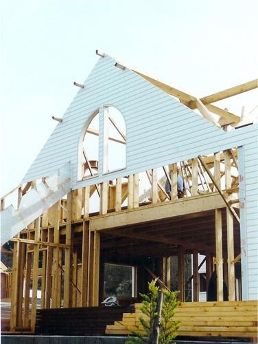 contrat de construction de maison individuelle une. Black Bedroom Furniture Sets. Home Design Ideas