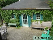 Agrandir sa maison en aménageant son garage: les règles à connaître