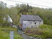 De l'atelier au loft, de la grange à la maison : le changement de destination