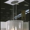 Grande Lampe