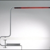 Lampe One Line