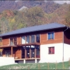 Maison Loffr