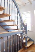 L'escalier, un meuble pas comme les autres