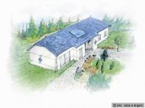 Le chauffe-eau solaire : écologique et rentable