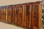 Le menuisier-ébéniste : l'artisan du bois au service de l'art