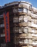 Enquête sur les coûts moyens des travaux de réhabilitation en France