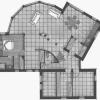 Plan de maison: quand écologie rime avec architecture