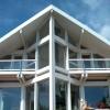 Plan de maison : quand la technologie fait la part belle au développement durable