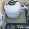 Entretien de votre piscine : du filtre au robot automatique