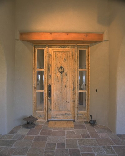 d terminer le rev tement de sa terrasse budget et esth tisme. Black Bedroom Furniture Sets. Home Design Ideas