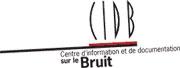 La réglementation en vigueur : RT 2000 et Loi Bruit