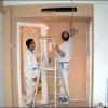Travaux de peinture : les étapes du chantier