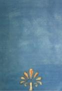 Le peintre décorateur : un vrai travail de… faussaire