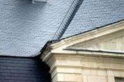 Le tour de France des toitures