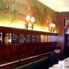 Restaurant Le Repaire de Cartouche - Paris 11e