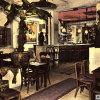 Restaurant La Casbah - Paris 11e
