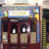 Restaurant italien Osteria - Paris 2e