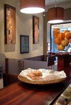Aménagement et décoration d'un commerce : misez sur le supplément d'âme