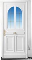Quelle porte d'entrée et à quel prix ?