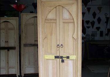 La porte d'entrée : un chantier mariant esthétisme et sécurité