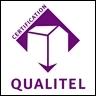 Certification Qualitel, une garantie en matière de logements collectifs