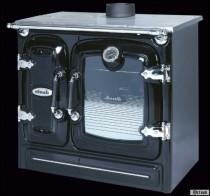 La cuisini re d 39 antan une personnalit classique pour - Comptoire d electricite franco belge ...