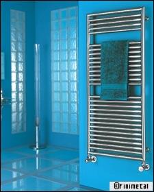 Chauffage électrique, un choix impressionnant d'appareils à un coût intéressant - Travaux.com