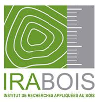 Irabois