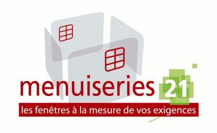Menuiseries 21