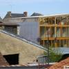 Quand la pièce principale de la maison est le jardin… Démonstration en Loire-Atlantique (44)