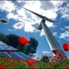 Les éoliennes pour particuliers, peu de fabricants mais beaucoup d'intérêt