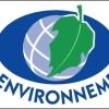 La marque NF Environnement peintures, vernis et produits connexes