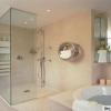 Hothoop de Varela-design