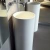 Vasque Dupont Corian Boffi Phc (DuPont)