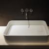Vasque Dupont Corian Cathino2 (DuPont)