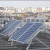 Energie solaire : en neuf ou rénovation, il n'y a pas d'obstacles majeurs à l'installation