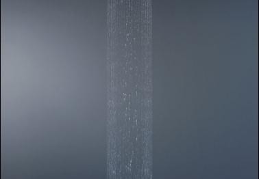 Installer une douche : plus compliqué qu'il n'y paraît