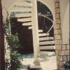 Escalier en béton : une solution qui combine modernité, solidité et durabilité