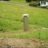 Puits canadien : des économies d'énergie venues du sol