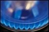 Diagnostic gaz obligatoire depuis le 1er novembre 2007