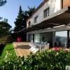 Plan de maison : ou comment l'architecte Thierry Lombardi a révélé la Villa Carbonel