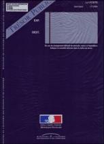 Le crédit d'impôt pour les systèmes de récupération des eaux pluviales