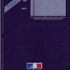 Le crédit d'impôt pour les dépenses de matériaux d'isolation thermique et d'appareils de régulation de chauffage