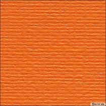 Le textile gagne les murs