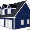 Une maison préfabriquée : rêve ou réalité ?