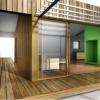 Meilleur projet - maison individuelle